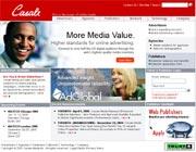 Casale Media